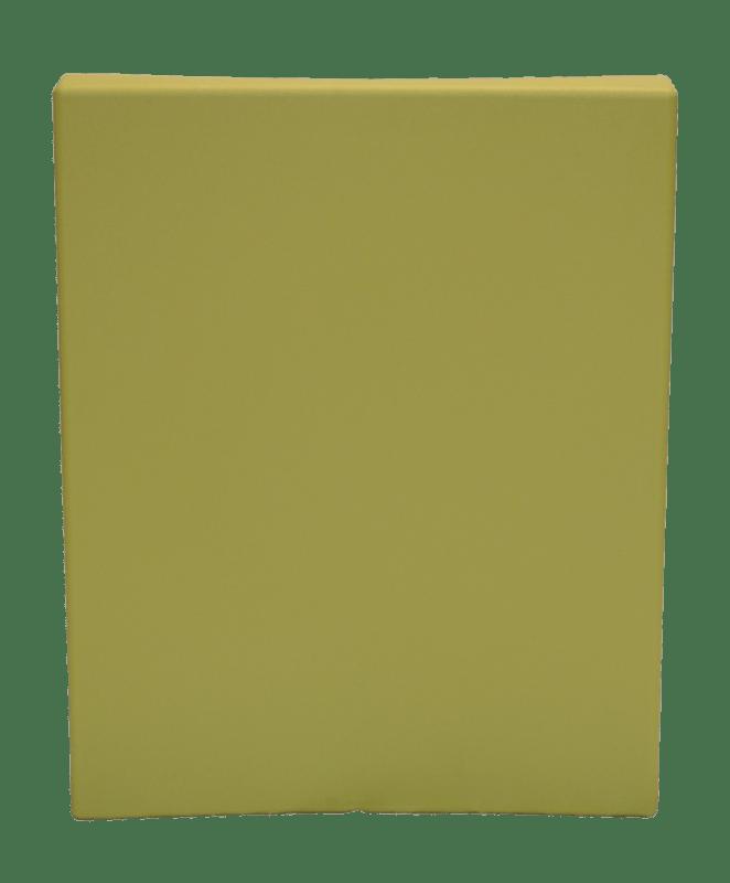 Poltrona Berta Verde em Polietileno Tramontina 92711020